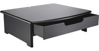 Desktop Storage and Desktop Holders, Item Number 1312946