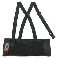 Safety Vests, Reflective Vests, Item Number 1312983