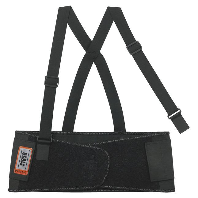 Safety Vests, Reflective Vests, Item Number 1312985