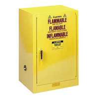 Hazardous Material Storage Supplies, Item Number 1313004
