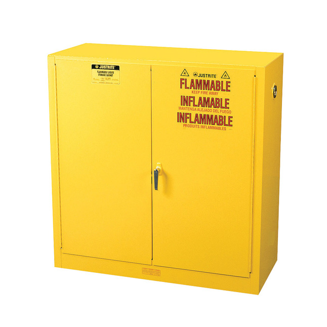 Hazardous Material Storage Supplies, Item Number 1313005