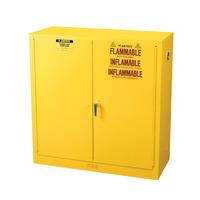 Hazardous Material Storage Supplies, Item Number 1313005