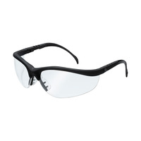 Safety Glasses, Safety Goggles, Item Number 1313010