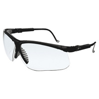 Safety Glasses, Safety Goggles, Item Number 1313022