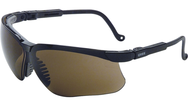 Safety Glasses, Safety Goggles, Item Number 1313023