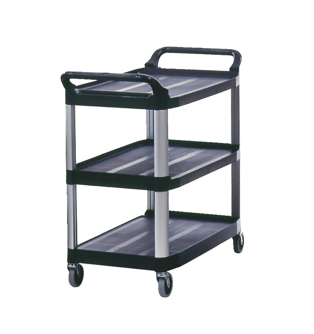 Utility Carts Supplies, Item Number 1313068