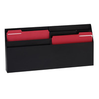 Wall Storage and Wall Pockets, Item Number 1313113
