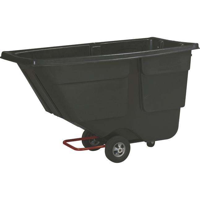 Hand Trucks, Hand Carts, Item Number 1313122