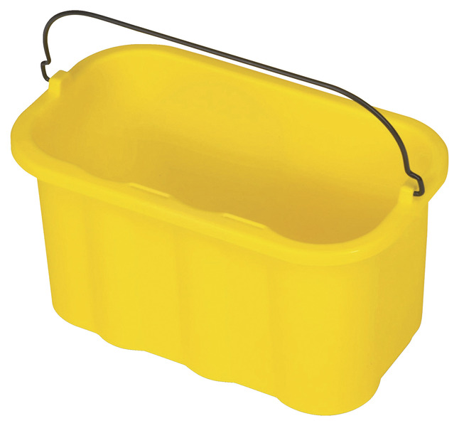 Buckets, Dust Pans, Item Number 1313124