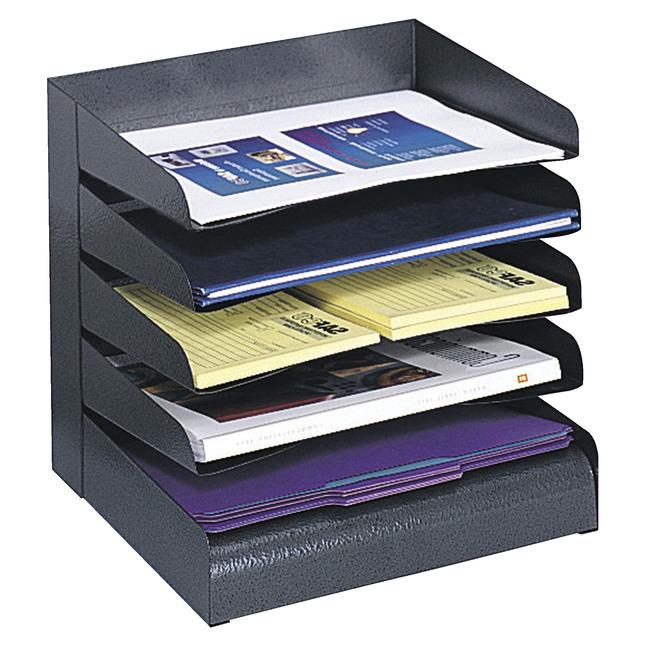 Desktop Trays and Desktop Sorters, Item Number 1313192