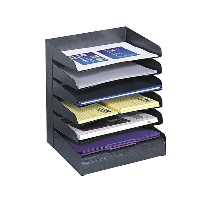 Desktop Trays and Desktop Sorters, Item Number 1313193