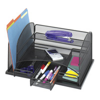 Desktop Organizers, Item Number 1313210