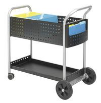 Storage Carts Supplies, Item Number 1313242