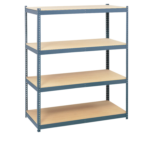 Shelving Supplies, Item Number 1313244