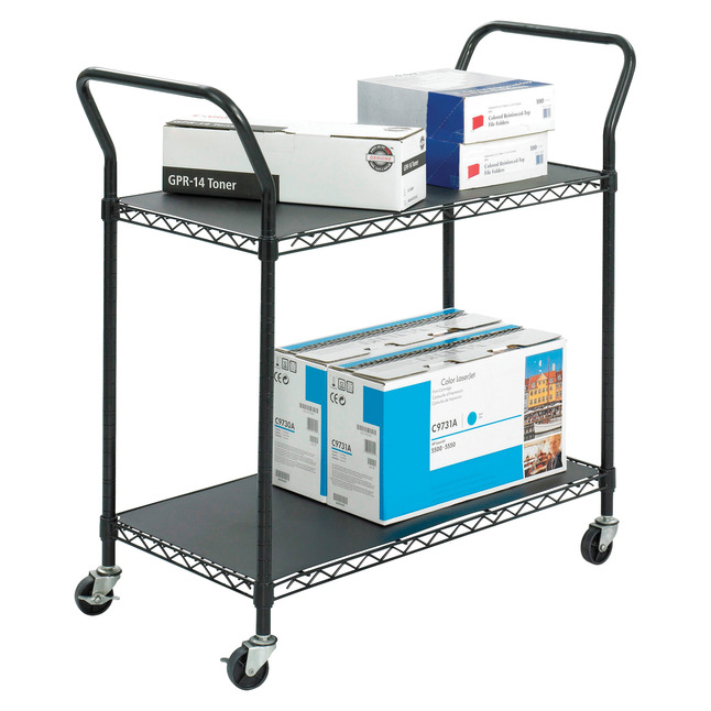Utility Carts Supplies, Item Number 1313248