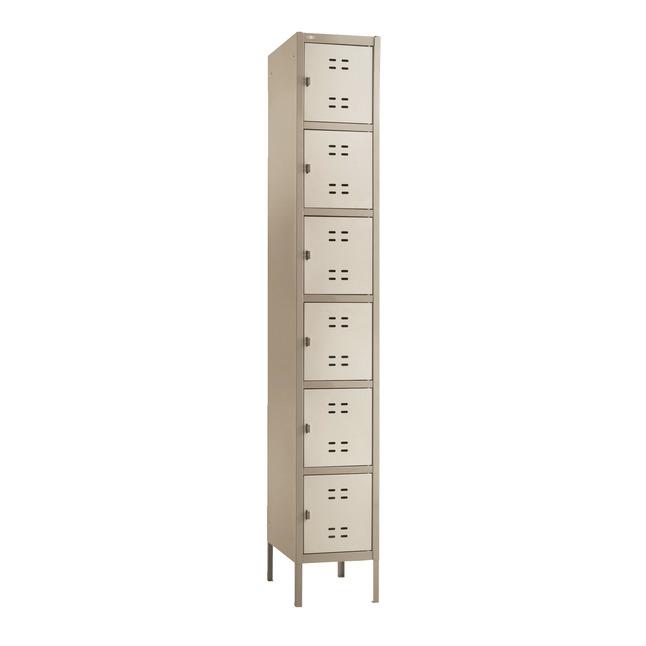Lockers Supplies, Item Number 1313259