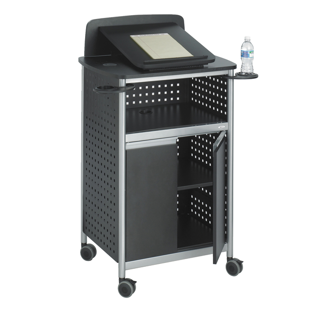 Lecterns, Podiums Supplies, Item Number 1313287