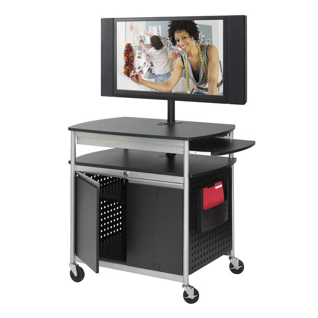 TV Carts Supplies, Item Number 1313289