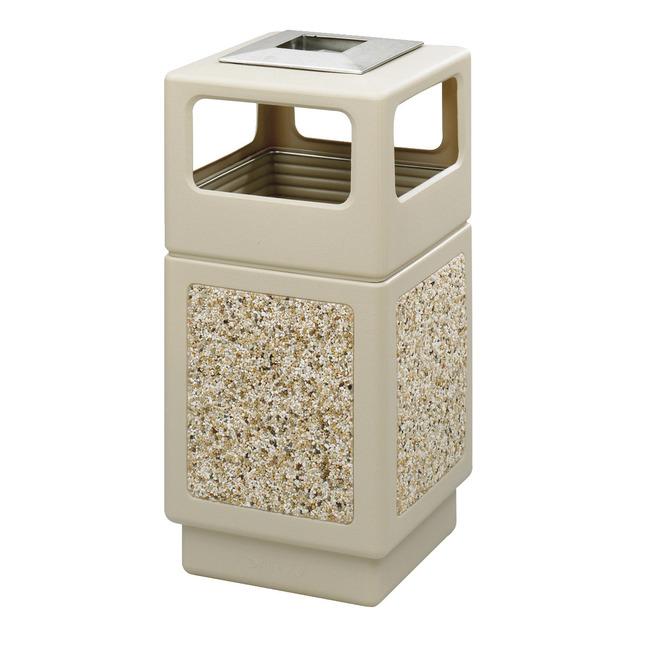 Trash Cans, Item Number 1313307