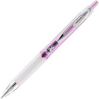 Gel Pens, Item Number 1313357