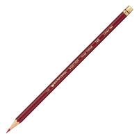 Colored Pencils, Item Number 1313365
