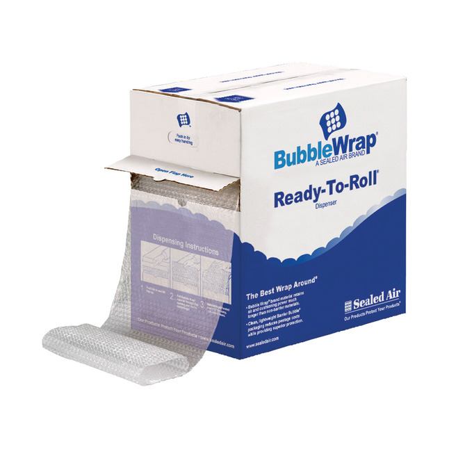 Packaging Materials and Shipping Boxes, Item Number 1313443