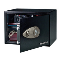 Safes Supplies, Item Number 1313458