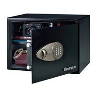 Safes Supplies, Item Number 1313458
