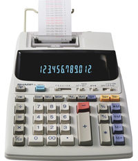 Office and Business Calculators, Item Number 1313648