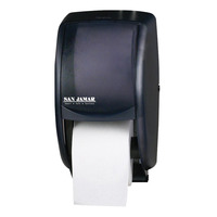 Paper Products, Paper Dispensers, Item Number 1313672