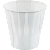 Coffee Cups, Plastic Cups, Item Number 1313679