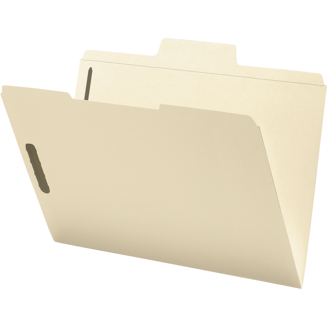 Top Tab Fastener Files and Folders, Item Number 1313714