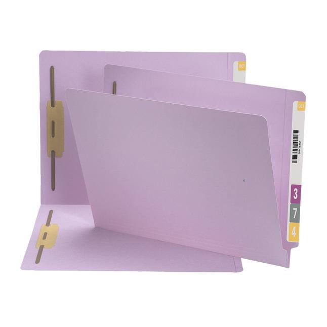 Top Tab Fastener Files and Folders, Item Number 1313715