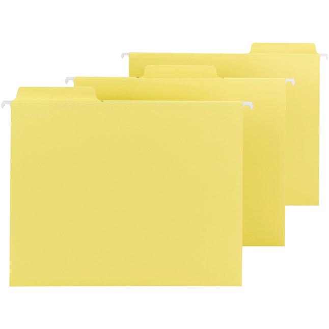 Hanging File Folders, Item Number 1313722
