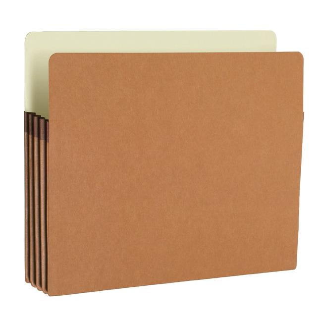 Expanding File Pockets, Item Number 1313751