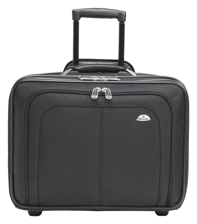 Laptop Cases and Briefcases, Item Number 1313775
