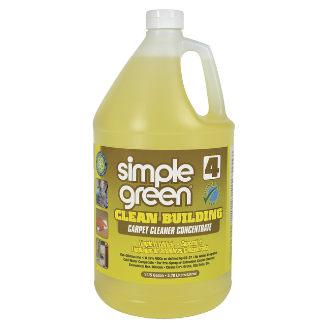 Floor Care Cleaning Products, Item Number 1313885