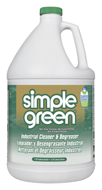 Specialty Cleaning Products, Item Number 1313887