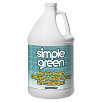 Specialty Cleaning Products, Item Number 1313900