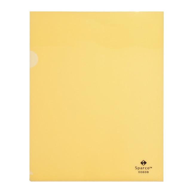 File Jackets, Item Number 1313908