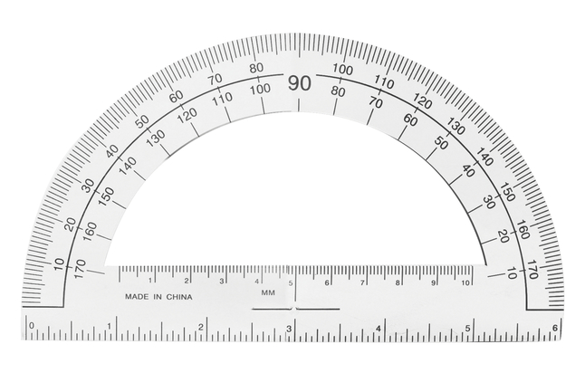 Compasses and Protractors, Item Number 1313995