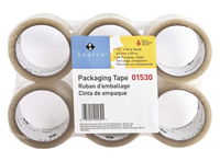 Packing Tape and Shipping Tape, Item Number 1314008