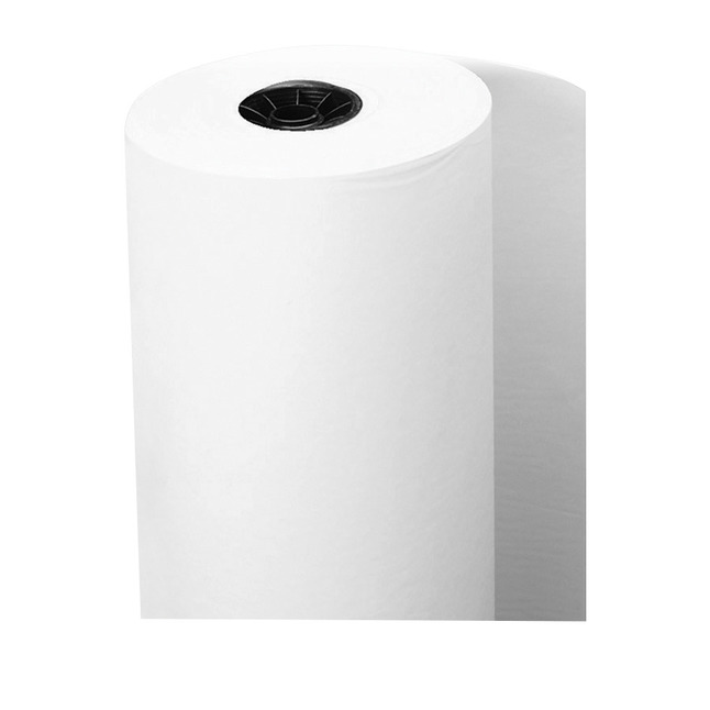 Fadeless Paper Rolls, Item Number 1314023