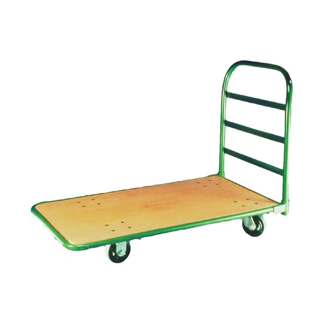 Hand Trucks, Hand Carts, Item Number 1314024