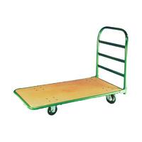 Hand Trucks, Hand Carts, Item Number 1314024