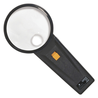 Magnifiers, Telescopes, Binoculars, Item Number 1314078