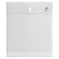 Poly Envelopes, Item Number 1314082