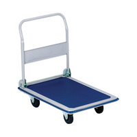 Hand Trucks, Hand Carts, Item Number 1314088