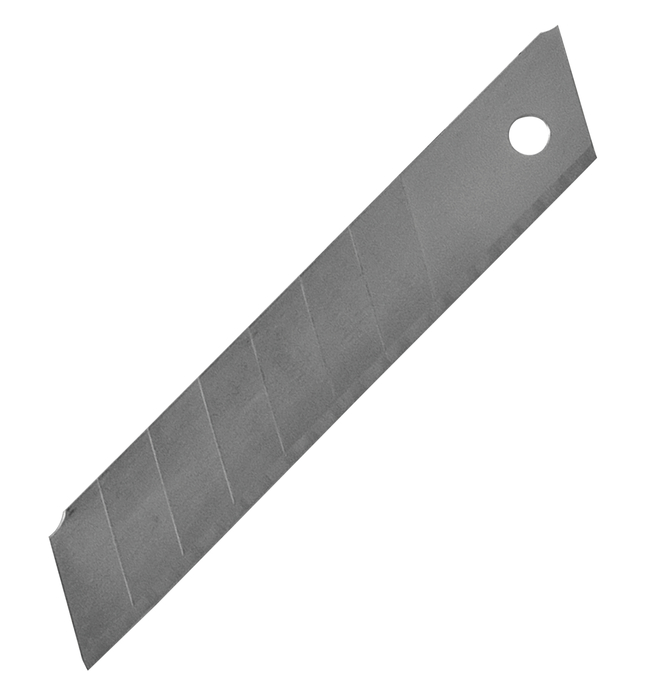 Saws and Blades and Bits, Item Number 1314221