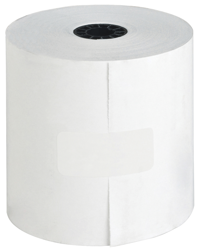 Office Paper Rolls, Item Number 1314350